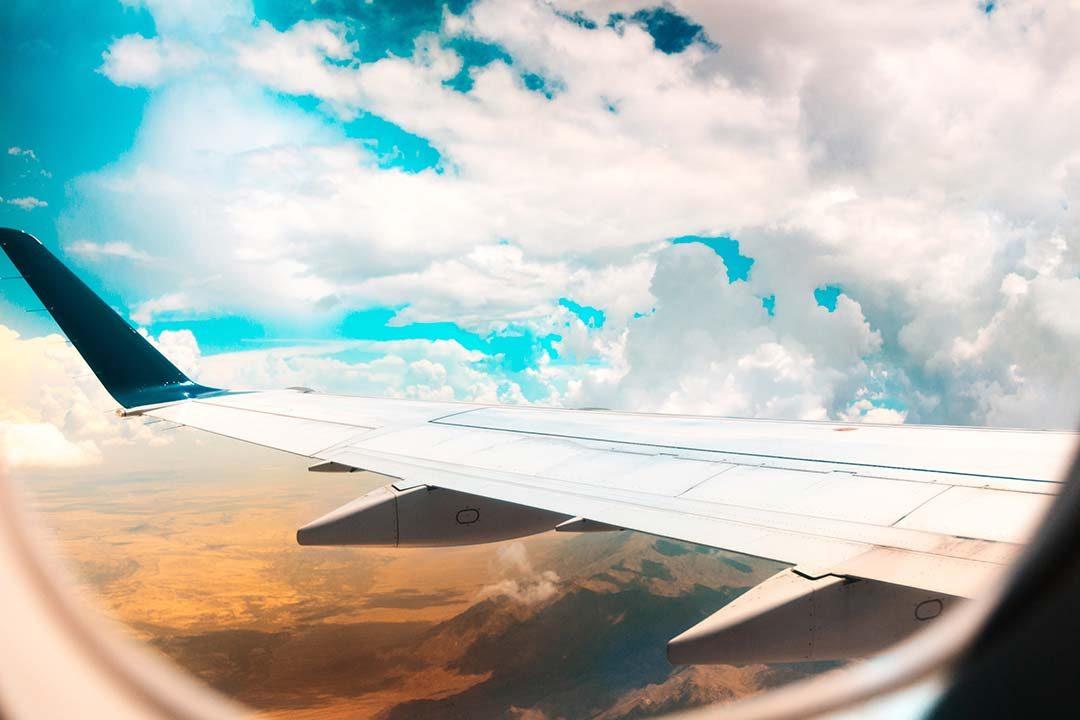 Skyhigh. photo by Paul Paul (@prodigypaul) on Unsplash