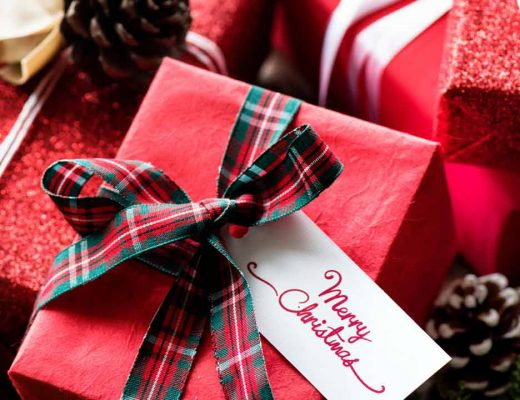 Gift, present, christmas and parcel HD photo by rawpixel.com (@rawpixel) on Unsplash