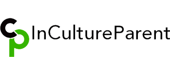 InCulture Parent logo