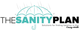 Sanity Plan Logo