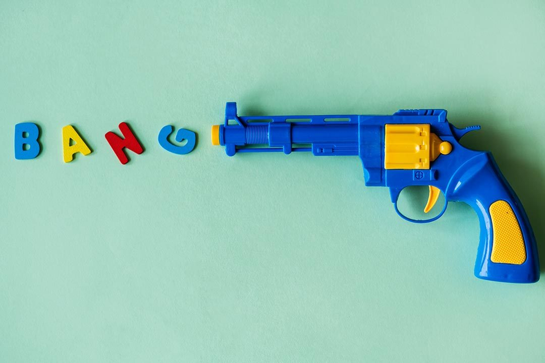 Toy, weapon, play and object HD photo by rawpixel (@rawpixel) on Unsplash